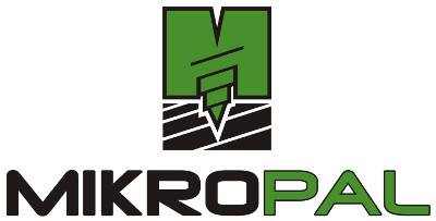 Mikropal